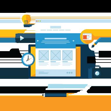 services-web-design-