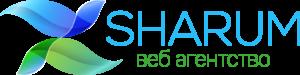 Веб агентство SHARUM